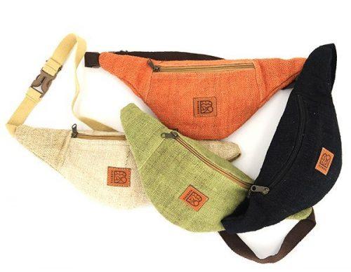 Bagmaya-bum-bags-canaima-natural-hemp-all-colours-full
