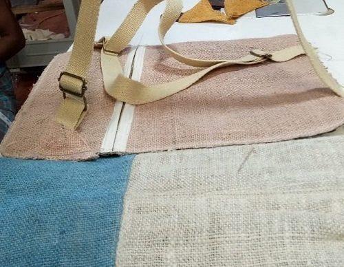 Bagmaya our impact natural hemp fabric sustainable