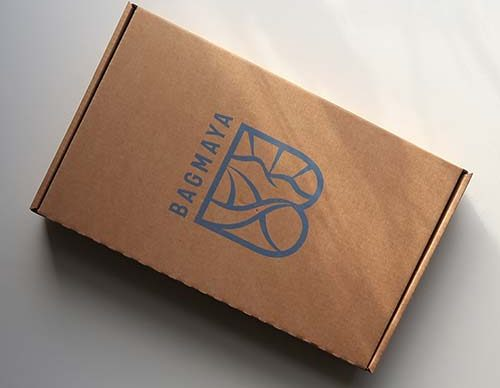 Bagmaya-our-impact-packaging-recyclable-boxes2