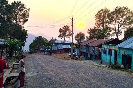 Bagmaya_sustainable_fashion_brand_slow_fashion_nepal_village