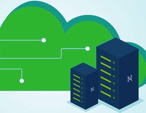 Bagmaya carbon neutral servers hosting website